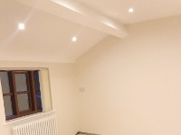 Electrical Installation works in Liverpool & Merseyside