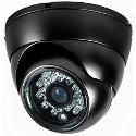 CCTV Installation & Repair