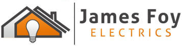 Electrician In Liverpool - James Foy Electrics