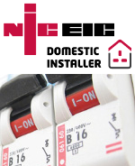 Emergency Electrician Liverpool